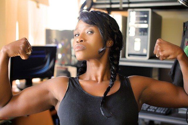 spieren kweken